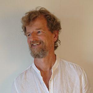 Robert Nieuwenhuis